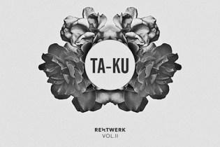 JMSN - Love & Pain (Ta-ku Remix)
