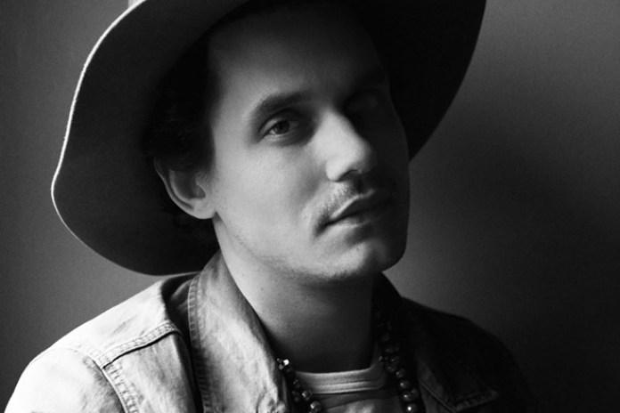 John Mayer - Paper Doll (Lyric Video)