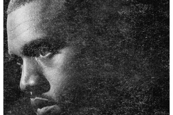 Kanye West – New Slaves (Brenmar Club Edit)