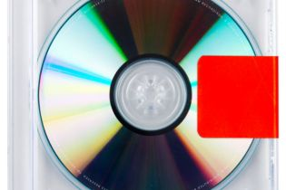 'Yeezus' Details: Rick Rubin, 'American Psycho'-Inspired Video & More