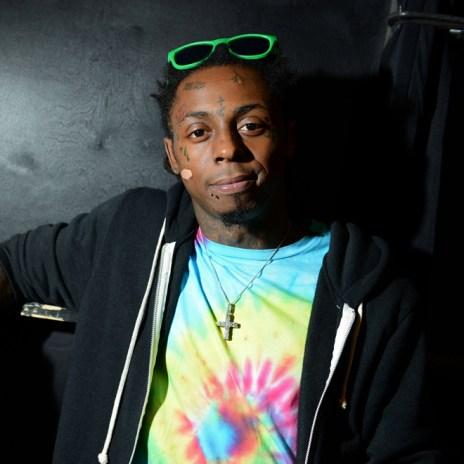 Lil Wayne featuring Boo – Bugatti (Freestyle)