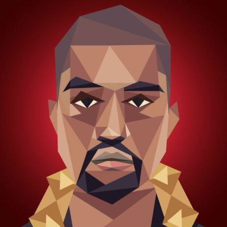 !llmind – Beats For Kanye West (Instrumental EP)