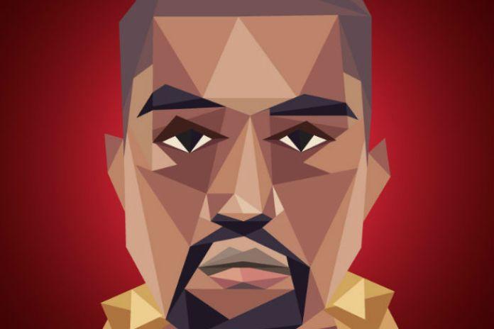 !llmind – Beats For Kanye West (Instrumental EP)