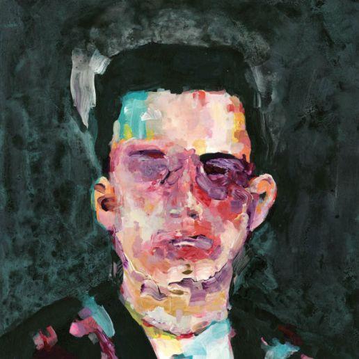 Matthew Dear - Earthforms (TOBACCO Remix)