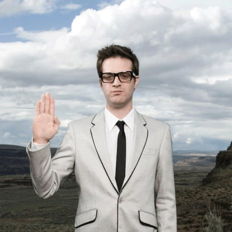 Mayer Hawthorne - Her Favorite Song