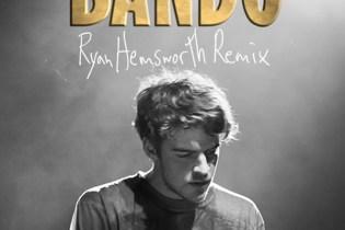 Migos - Bando (Ryan Hemsworth Remix)