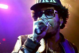 Migos featuring Trinidad Jame$ & RiFF RAFF - Jumpin Out Da Gym (Remix)