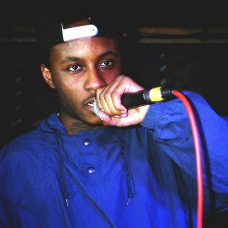 "Muney Jordan (SpaceGhostPurrp) - ""Tighten Up"" & ""Da South"""