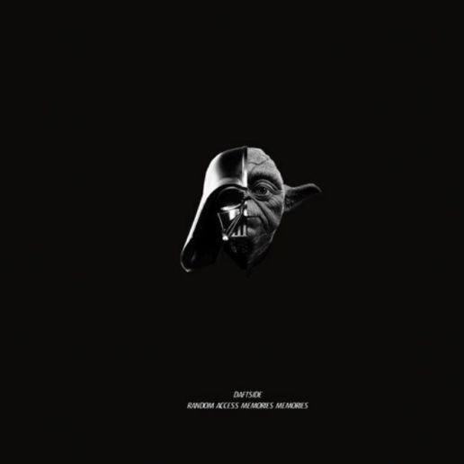Nicolas Jaar Has Remixed Daft Punk's 'Random Access Memories'