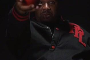 N.O.R.E. featuring Pharrell - The Problem (Lawwwddd)