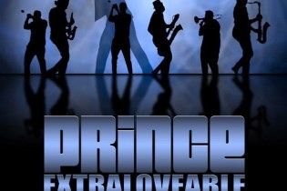 Prince - Extraloveable Reloaded