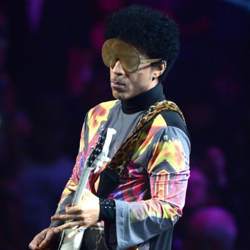Prince featuring Ledisi – Ain't Gonna Miss U When U're Gone
