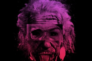 Prodigy & The Alchemist - Albert Einstein (Full Album Stream)