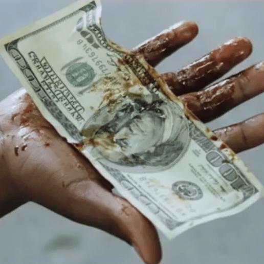 Rick Ross featuring Jadakiss – Oil Money Gang