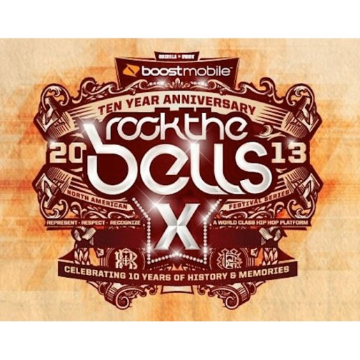 Rock The Bells Reveals Full Lineup