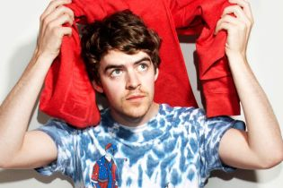 Ryan Hemsworth – Mixmag DJ Lab Set