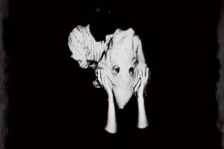 Sigur Rós - Kveikur (Album Stream)