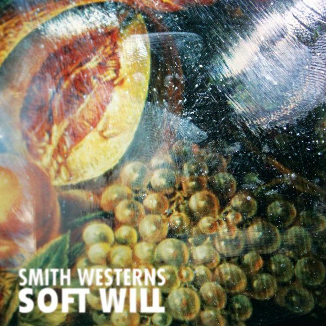 Smith Westerns - Idol
