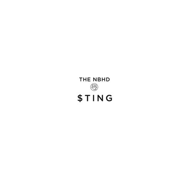 The Neighbourhood - $ting