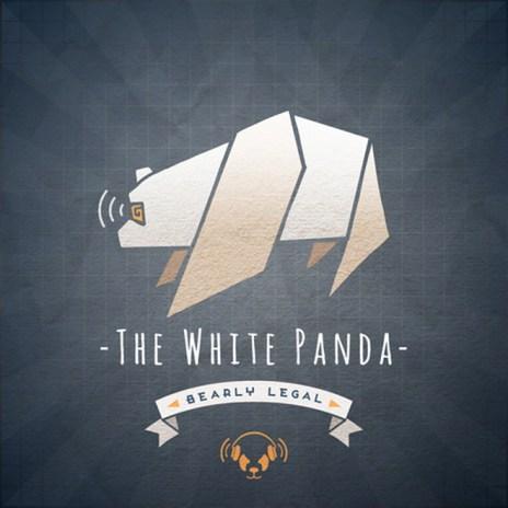 The White Panda – Bearly Legal (Mixtape)