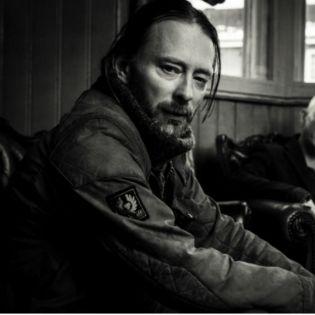 Thom Yorke - Honey Pot