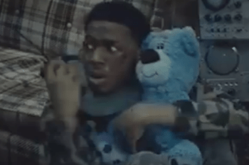 Travi$ Scott featuring T.I. & 2 Chainz - Upper Echelon