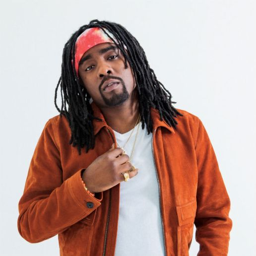Wale featuring Wiz Khalifa & 2 Chainz – Rotation (Produced by Travi$ Scott)