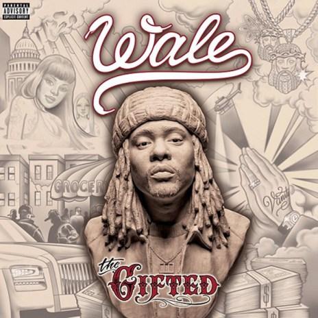 Wale featuring Dom Kennedy & YG – Hella