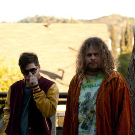 Wavves - That's On Me