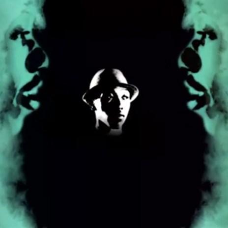 YC The Cynic - God Complex