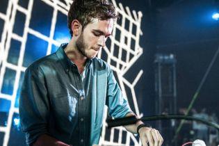 Zedd Announces North American Moment Of Clarity Tour