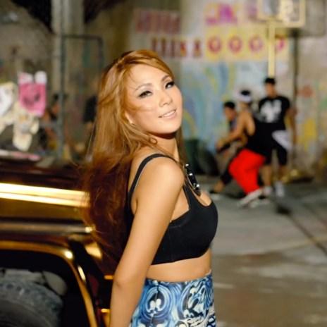 2NE1 - Falling In Love