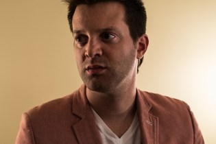 HYPETRAK TV: Mayer Hawthorne - A Journey Into the Unknown