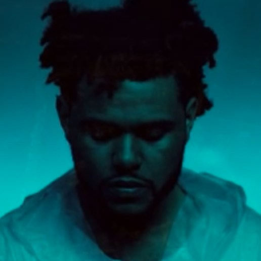 The Weeknd – Belong To The World