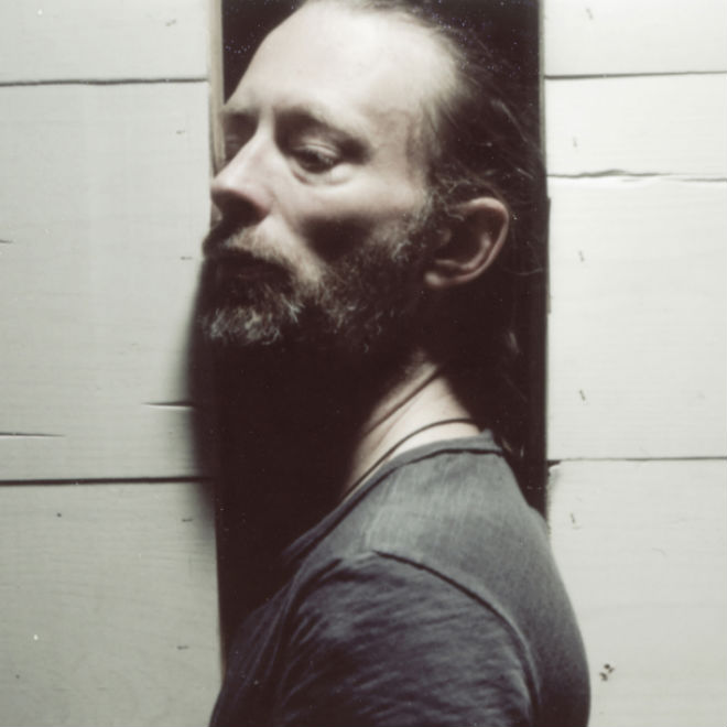 Atoms For Peace Pulls Its Music from Spotify Because of Its Business Model