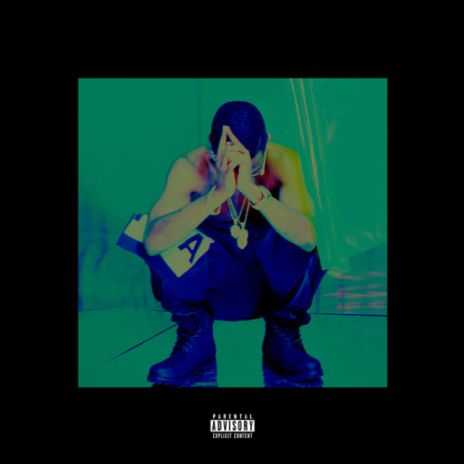 Big Sean - Hall of Fame (Standard & Deluxe Artwork)