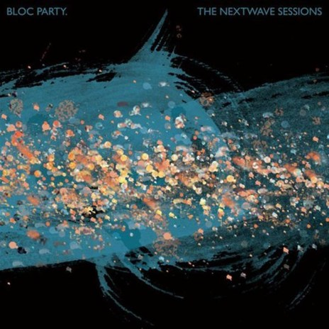 Bloc Party - Ratchet (Rustie Remix)