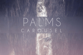 Carousel - Not Enough
