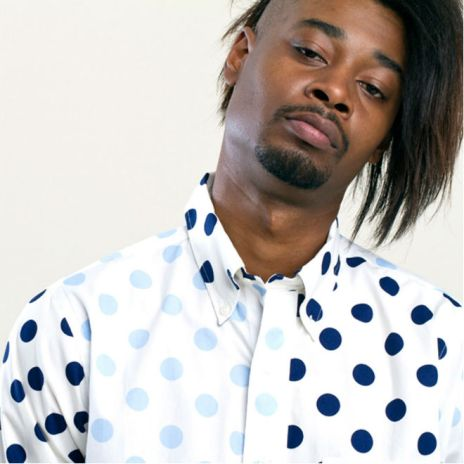 Danny Brown on 'Magna Carta... Holy Grail' & 'Yeezus'