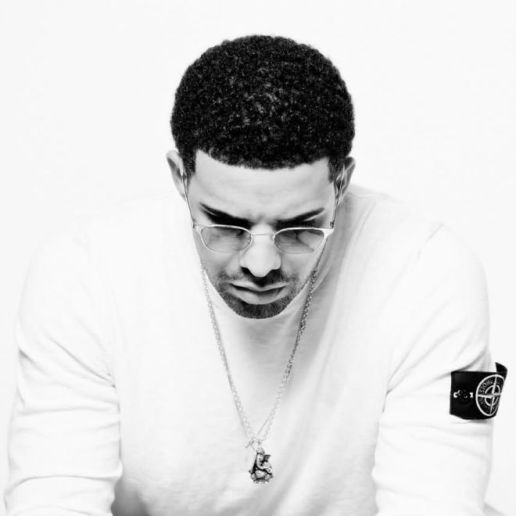 Drake Responds to J. Cole's Autism Apology, Both Agree to Remove Offensive Lyric