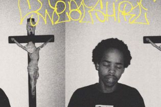 Earl Sweatshirt featuring Vince Staples – Burgundy (Produced by Pharrell) [Snippet]