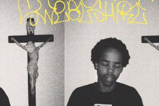 Earl Sweatshirt - Doris (Album Stream)