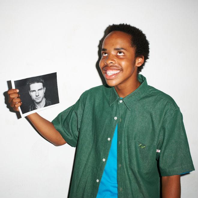 Earl Sweatshirt Shares Opinion on Jay-Z's 'Magna Carta... Holy Grail'