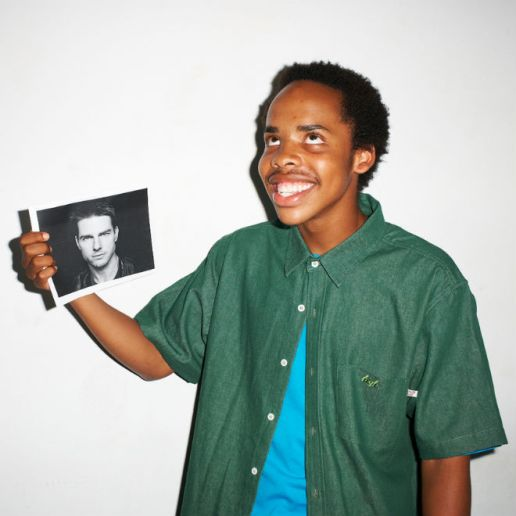 Earl Sweatshirt Shares Opinion on Jay-Z's 'Magna Carta... Holy Grail'