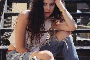 Eliza Doolittle: Big Things Poppin'