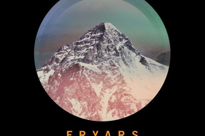 Fryars - Cool Like Me