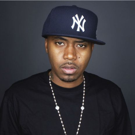 Harvard Establishes Nas Fellowship
