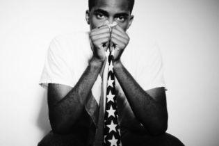 HYPETRAK Mix - Michael Uzowuru