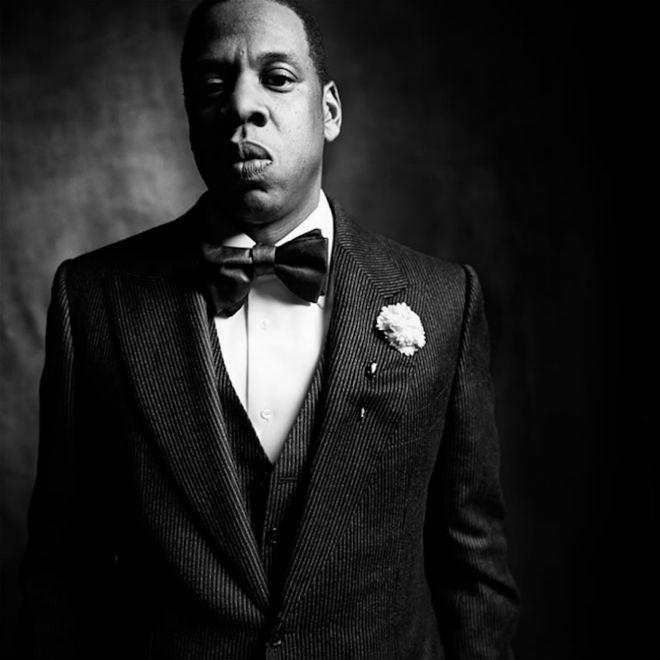 Jay-Z - Dead Presidents 3 (Produced by Young Guru)