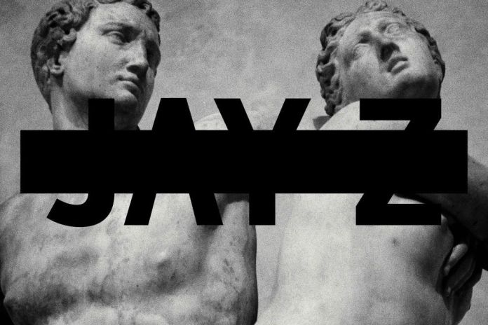 Jay-Z - Magna Carta...Holy Grail (Full Album Stream & Credits)